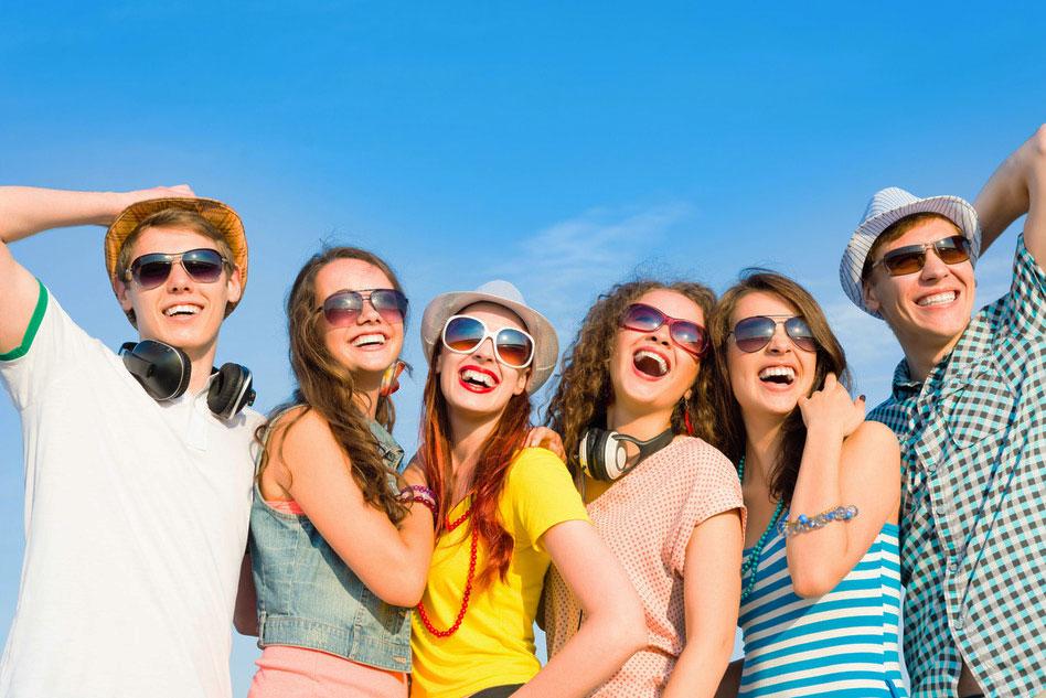 high-end-sunglasses-optometrist-eden-nc
