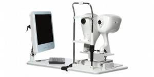 iWellness Eye Exam Eye exams with advanced technology in Mount Airy, MD