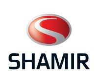 shamir lenses Mount Airy eye care