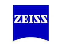 zeiss lenses fitting by Mount Airy optometrist