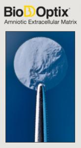 biodoptix - Dry Eye treatment in Maryland