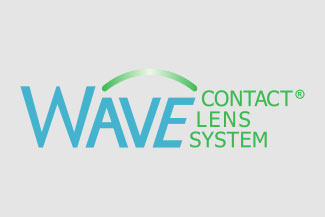 WAVE Contact Lens Thumbnail