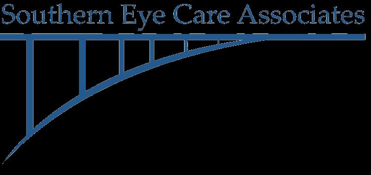 Southern Eye Care Associates