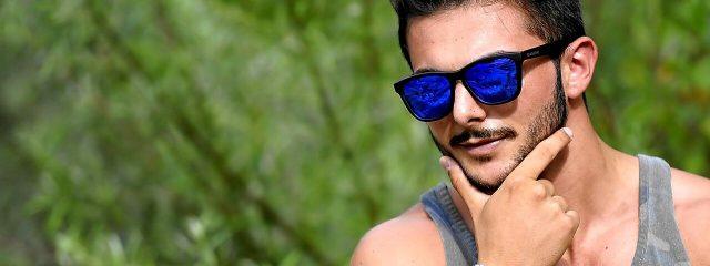 Sunglasses in Oak Hill, WV