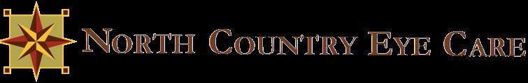 logo3-trans.png
