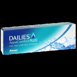 dailies aquacomfort plus786 131
