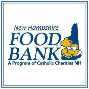 132 new hampshire food bank lcd