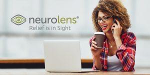 neurolens banner 2