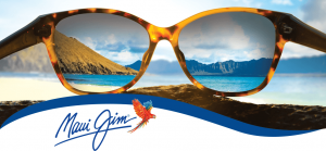 products maui jim banner