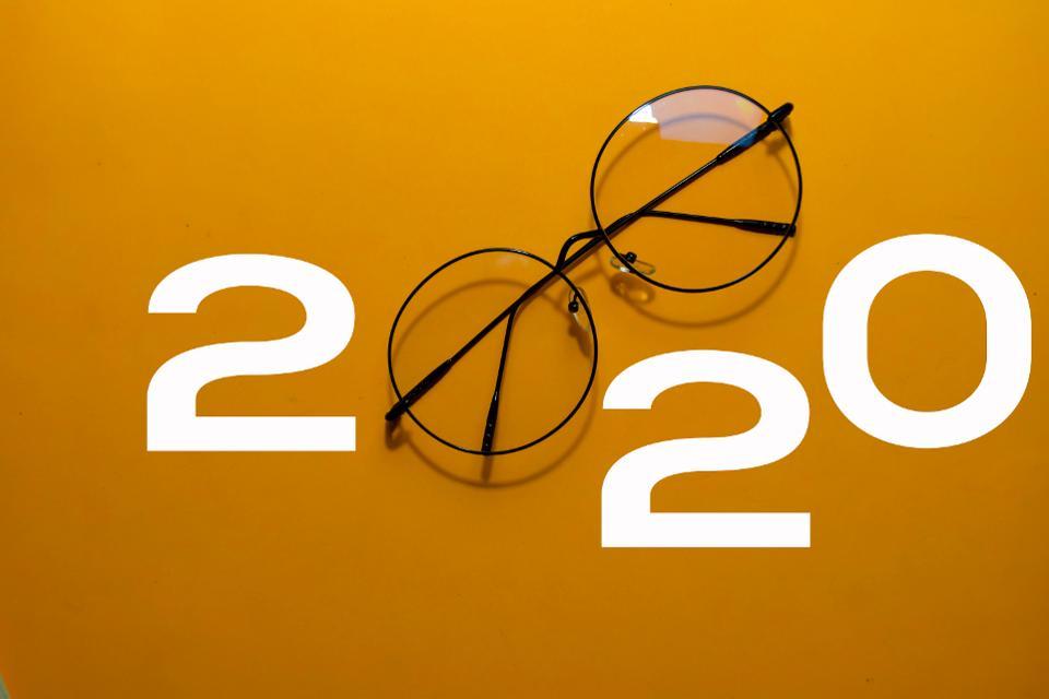 Schedule your 2020 exam