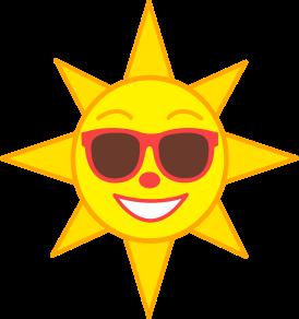 sun-clipart.png