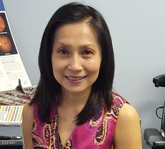 Dr.-Trang-Le-1.png