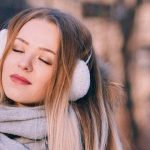 Girl Enjoying Winter Weather 1280x480 330x150 150x150