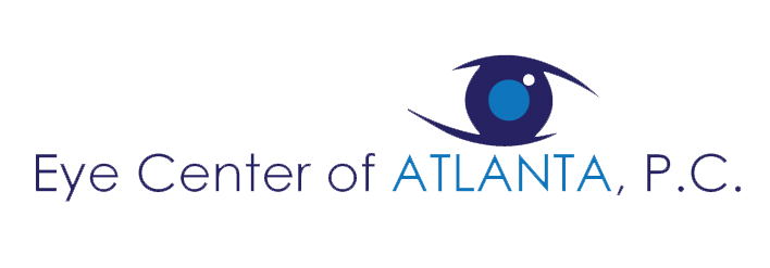 Eye Center of Atlanta
