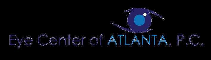 atlanta logo new