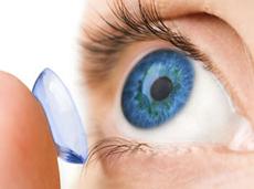 corneal moldings02