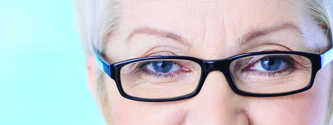 Optometrista y Examenes de la Vista  - Emergencia Oculares