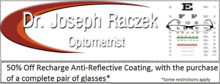 Coupon Reflective Glasses 768×293