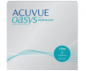 Acuvue oasys 1 day 300x246