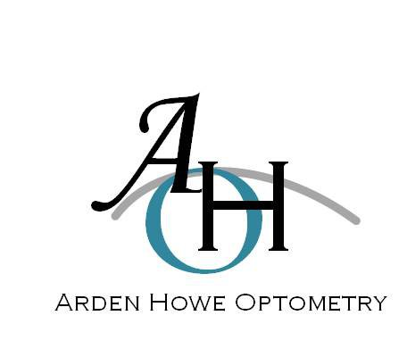 Arden Park Optometry