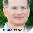 Dr. John Drenon