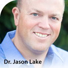 Dr. Jason Lake