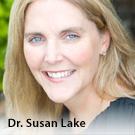 Dr Susan Lake