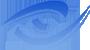 eyecareSpecialties_logo clip blue grad 2