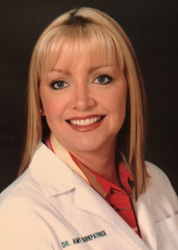 Dr-Amy-Kirkpatrick-e1500650714187