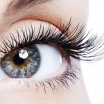 Dry eye care in Nampa ID