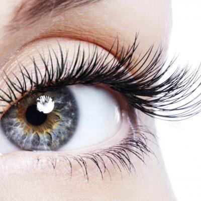 Dry eye care in Nampa ID