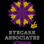ECA Logo Vertical LRG 242×300
