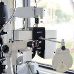 eye exam Nampa ID