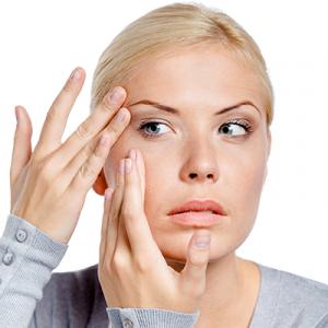 dry eye care Nampa