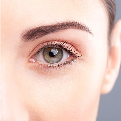 eye care Nampa ID
