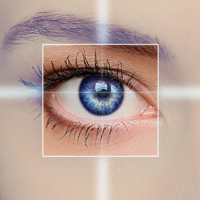 Nampa dry eye care