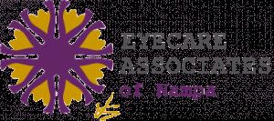 ECA Logo Horizontal Web