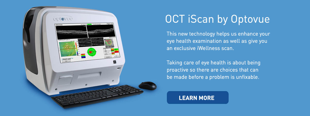 OCT-iScan-by-Optovue2017