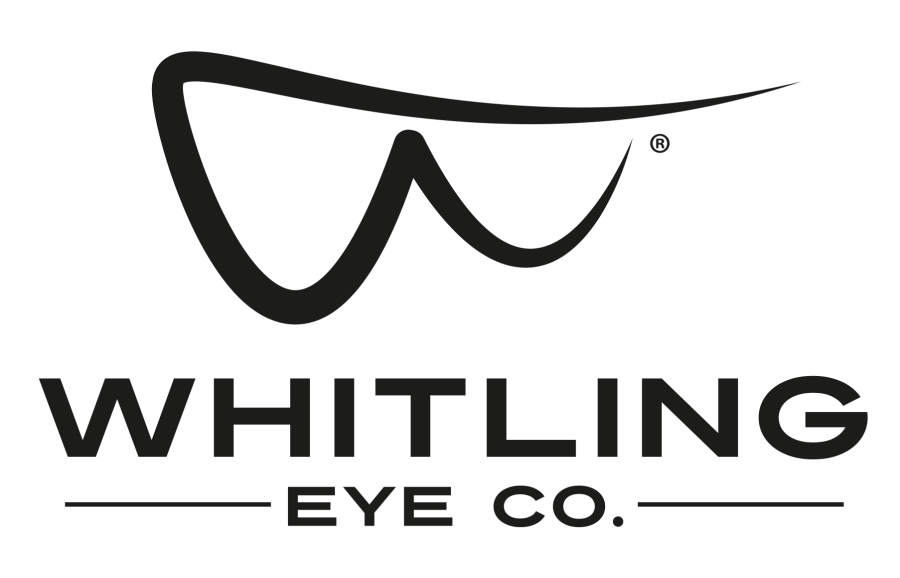 Whitling Eye Co