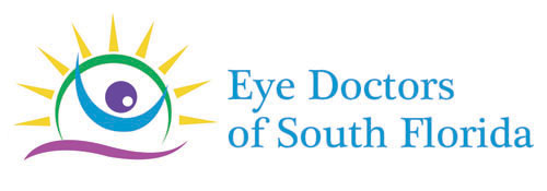 Eye Doctors Of South Florida