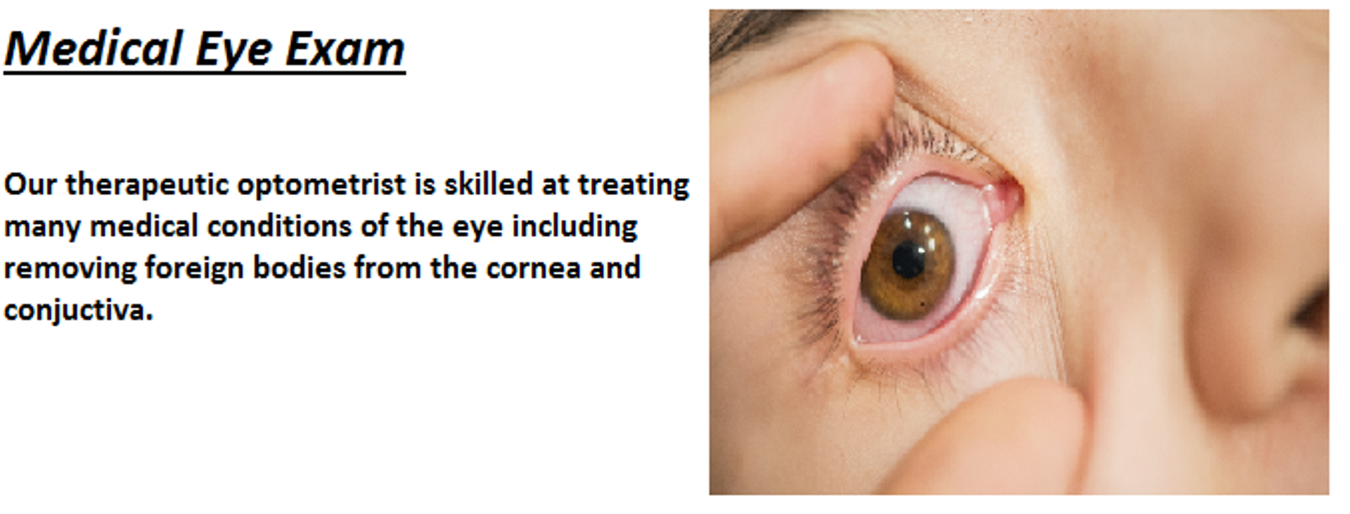 Medical-eye-exam-for-website.png