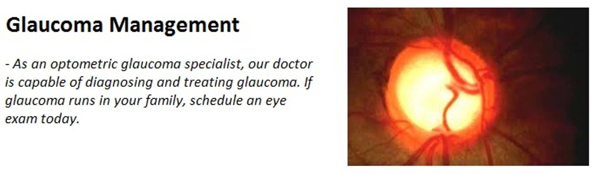 glaucomamanagement1