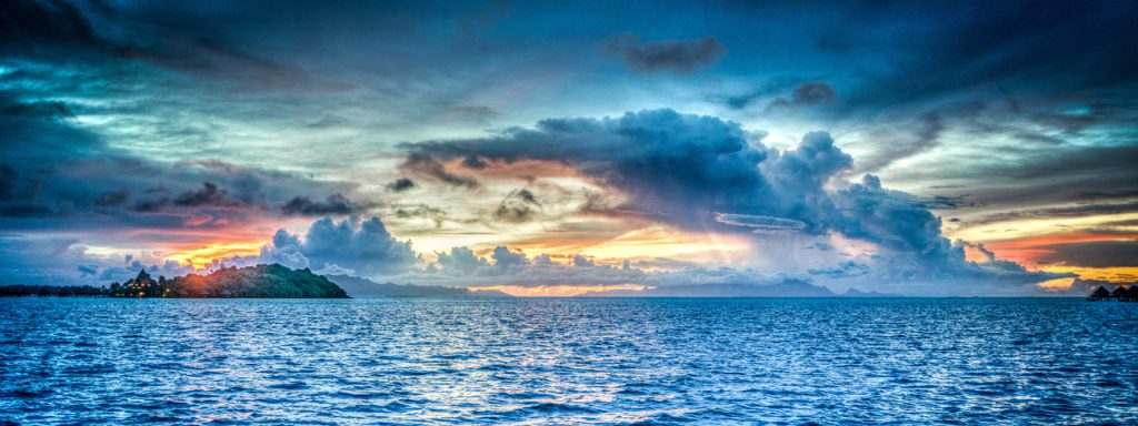 stormy_tropical_clouds-1024x384