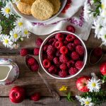 raspberry 2023404 1280
