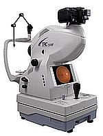 retinal_camera