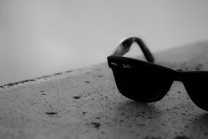 sunglasses 692517
