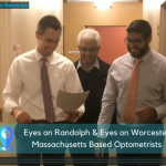 Welcome to Eyes on Randolph from Meagan Blanchette on Vimeo