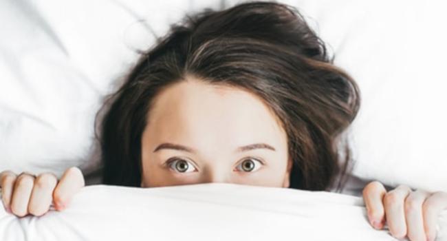 Cant-Sleep-eye-care-1