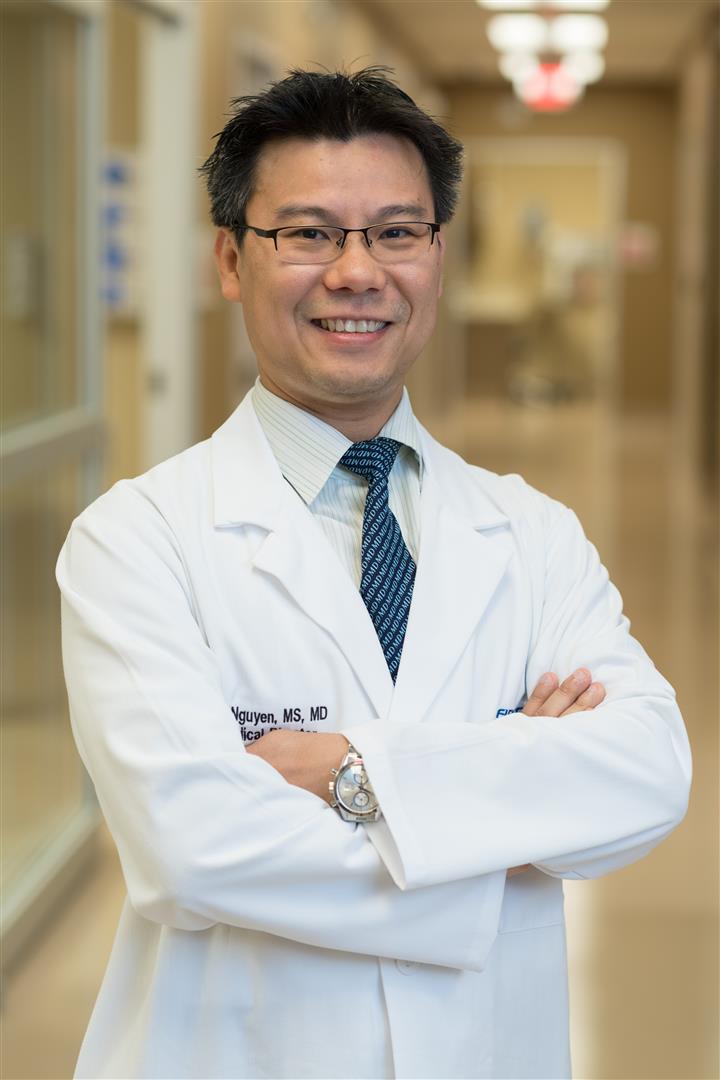 Dr-AJ-Nguyen