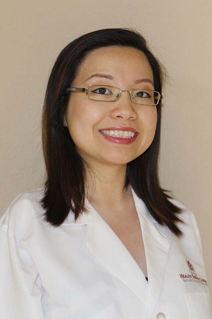 Dr-Ahn-Nguyen-4x6